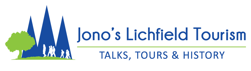 Jonos-Lichfield-Tourism-Logo_for-web-use_transparent-background
